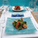 collection dinnerware - πιατα συλλογης