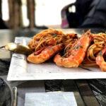 DINNERWARE - ΣΚΕΥΗ ΣΕΡΒΙΡΙΣΜΑΤΟΣ
