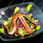 DINNERWARE - PLATES - ΠΙΑΤΟ