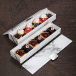 Gls Glass - Picnic Glass Boxes